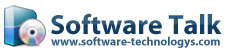 Software Technologys